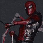 コレで第91回アカデミー賞最優秀視覚効果賞を狙う!!「アベンジャーズ:インフィニティ・ウォー(Avengers: Infinity War)」VFX解剖映像!