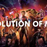 明日公開の「アベンジャーズ/エンドゲーム(Avengers: Endgame)」を見る前にMCUをサクッと振り返る約16分の総集編映像!