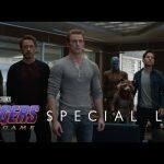 コレでサノスにリベンジするぞ!!キャップとアイアンマンが再タッグ!「アベンジャーズ/エンドゲーム(Avengers: Endgame)」の最新映像!