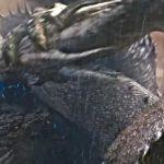 こんなのが見たいんでしょ!?w『ゴジラ:キング・オブ・ザ・モンスター(Godzilla: King of the Monsters)』のバトルシーン総集編映像!