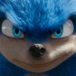 スラっとしたスタイルが斬新?なハリウッド実写映画版「ソニック・ザ・ヘッジホッグ(Sonic The Hedgehog)」予告映像初公開!w