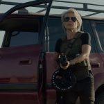 『ターミネーター:ニュー・フェイト(Terminator: Dark Fate)』予告映像公開!!