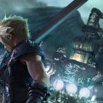 『FINAL FANTASY VII REMAKE』発売日決定!新しい映像も公開🎮!