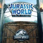 ユニバーサル・スタジオ・ハリウッドに完成した『ジュラシック・ワールド・ライド』が凄い!クリス・プラットも大喜びw