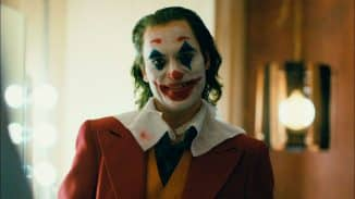 「ジョーカー(Joker)」