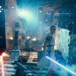 『スター・ウォーズ/ザ・ライズ・オブ・スカイウォーカー(Star Wars: The Rise of Skywalker)』海外版NEWテレビスポット映像!