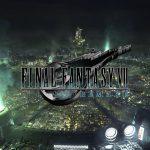 『FINAL FANTASY VII REMAKE』オープニングムービー公開!