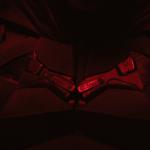 コレがロバート・パティンソン版の新しいバットマンだ!