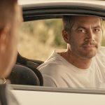 ヴィン・ディーゼル、『ワイルド・スピード7(Fast & Furious 7)』のエンディングが映画史上最高だと語る…🚗=33