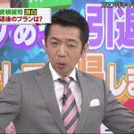 !? 宮根誠司が1年間で発言した「相当」集という謎動画w