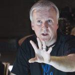 「アバター2(Avatar 2)」新たなセット写真が公開され来週から撮影再開も発表!