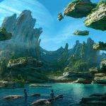 「アバター2(Avatar 2)」を撮影中のジェイムズ・キャメロンを撮影した写真2枚📸公開される