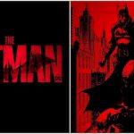 ロバート・パティンソン版『ザ・バットマン(The Batman)』予告映像初公開!!