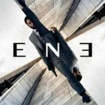 『TENET テネット』の海外でのBlu-ray、DVD、デジタル配信日が決定!