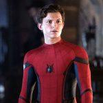 2021年12月17日全米公開予定の『スパイダーマン3』公式写真?第一弾公開🕷