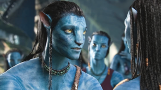 アバター2(Avatar 2)