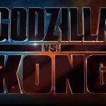 公開日が早まった『ゴジラVSコング(GODZILLA VS. KONG)』チラ見せ映像公開!