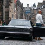 スーパーボウルで公開された『ワイルド・スピード9(Fast & Furious 9)』の予告映像&数枚の初公開画像🚗==33